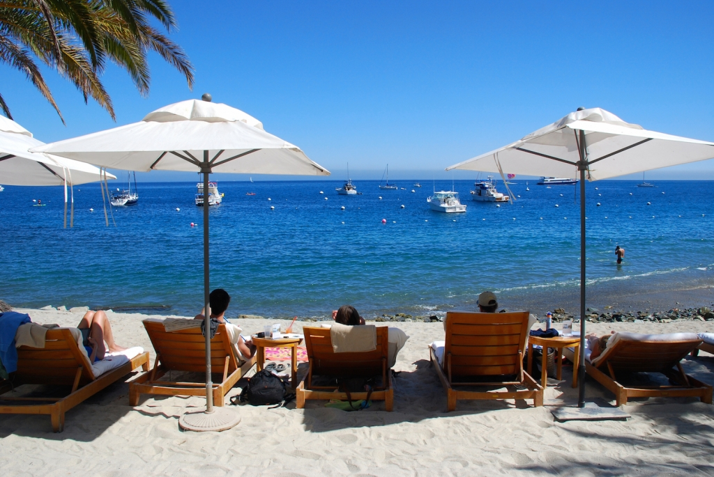 Descanso-Beach-Club-Catalina-Island 3
