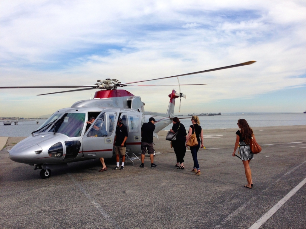 Island-Express-Helicopters 2
