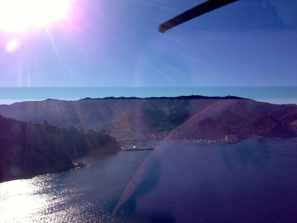 Island-Express-Helicopters 3