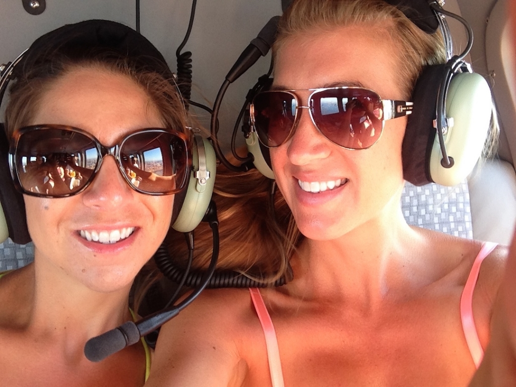 Island-Express-Helicopters-Vanessa-Rivers