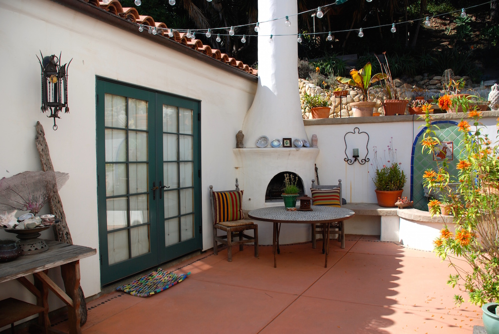 beach-cottage-rental-montecito