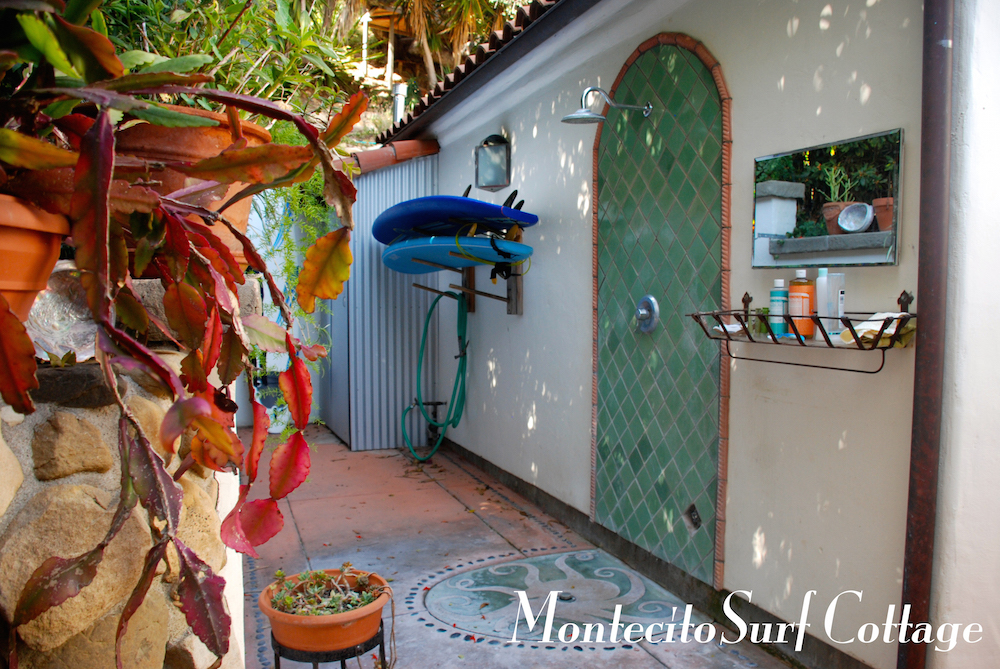 montecito-surf-cottage