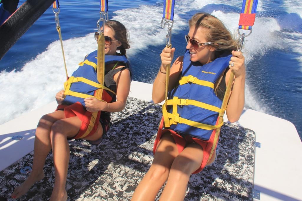 parasailing-Catalina-Island