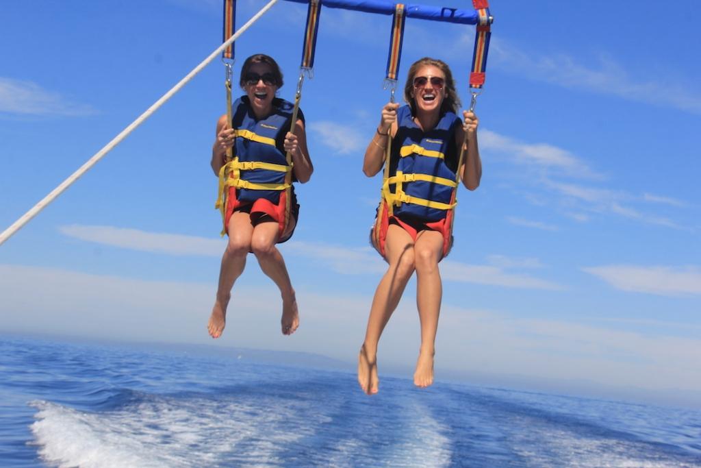 parasailing-Catalina-Island 2