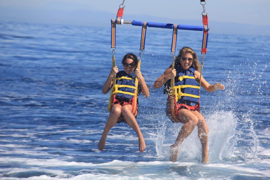 parasailing-Catalina-Island 5