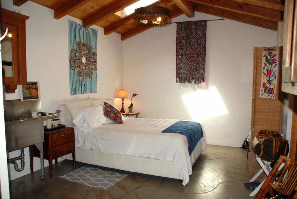 surfer-cottage-rental-montecito