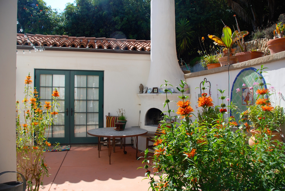 surfers-cottage-rental-montecito