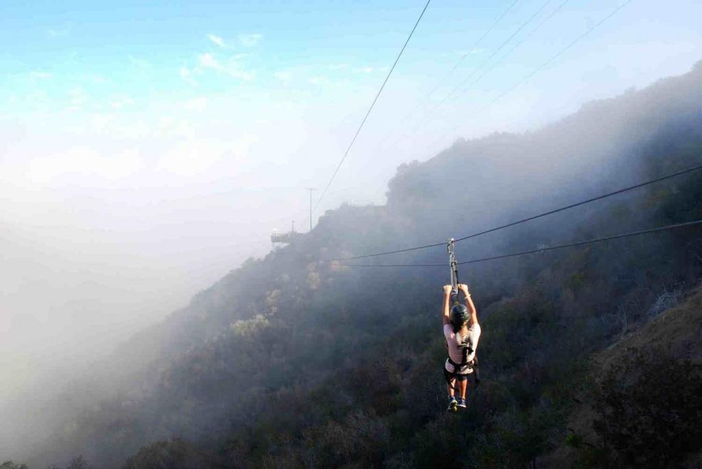zip-line-Catalina-Island 3