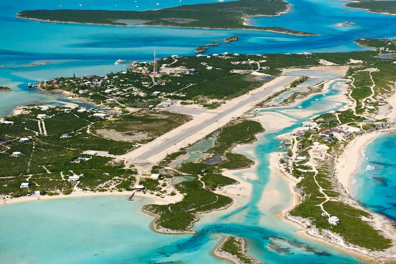 Staniel_Cay_Exuma_Island