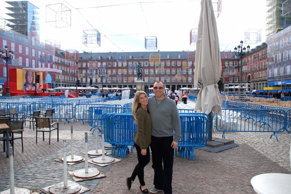 Vanessa-Rivers-Plaza-Mayor-Madrid