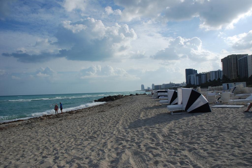 Miami Beach Edition 2