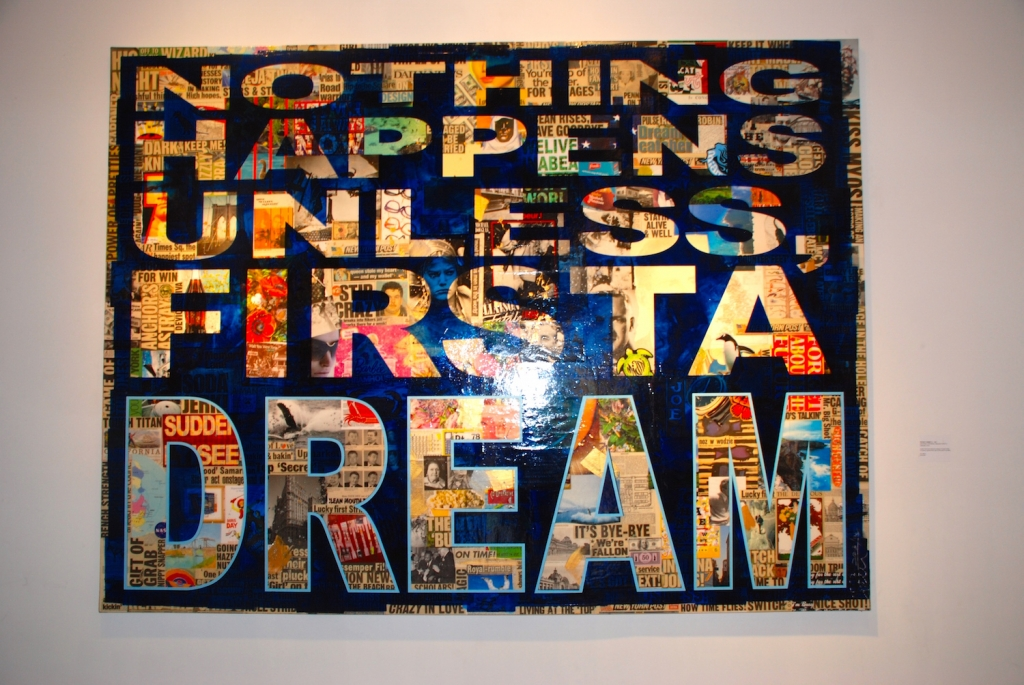 Peter Tunney art Wynwood Walls