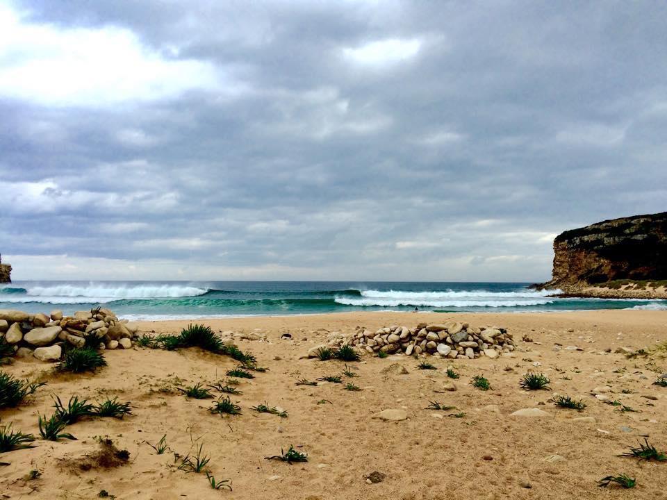 Surf-Experience-Algarve