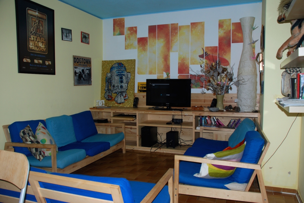Surf-Experience-Lagos-surf-house