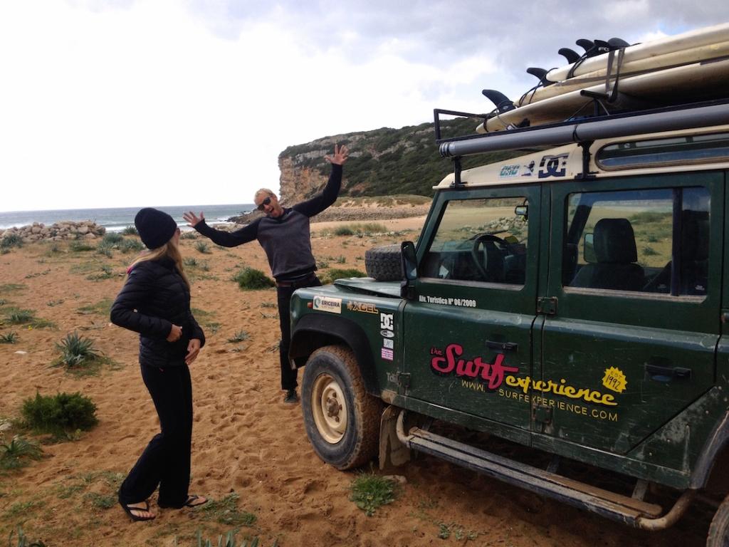 Surf-lessons-Lagos-Portugal