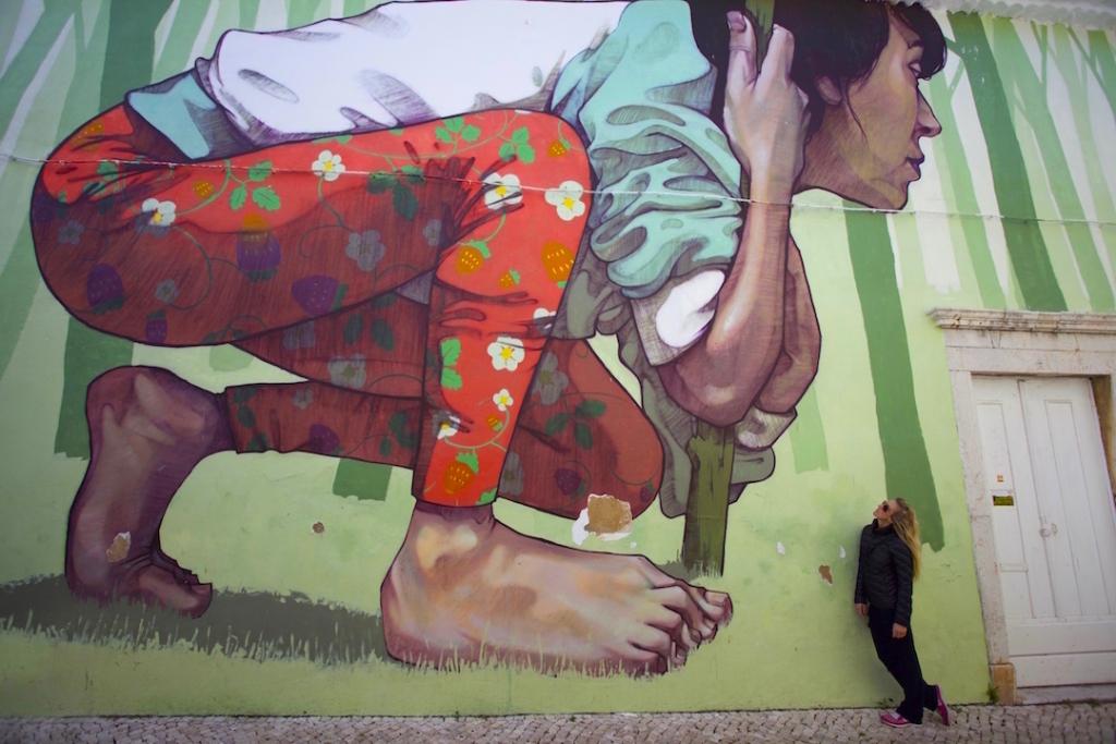 graffiti-art-lagos-portugal
