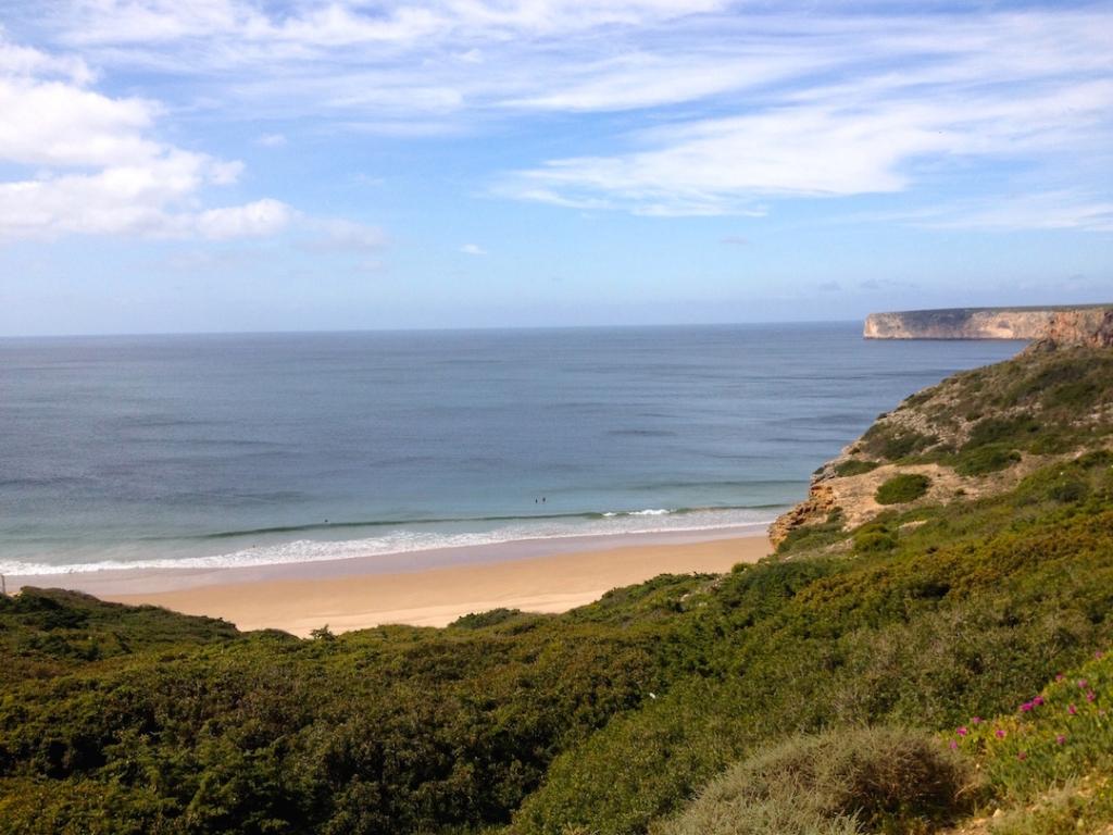 surfing-algarve-portugal 4
