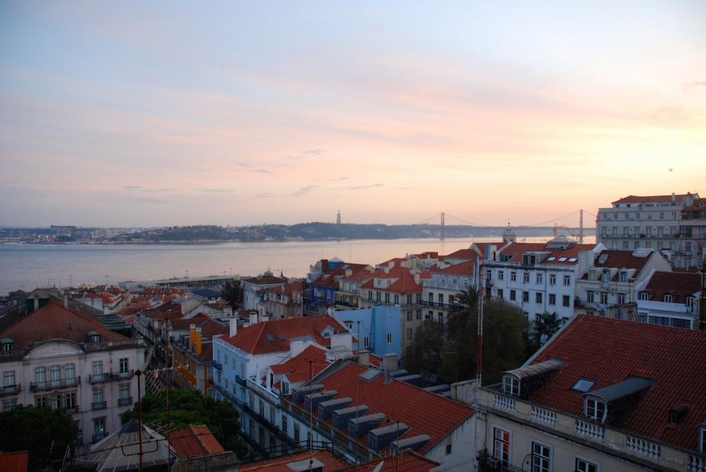 Bairro-Alto-Hotel-Lisbon