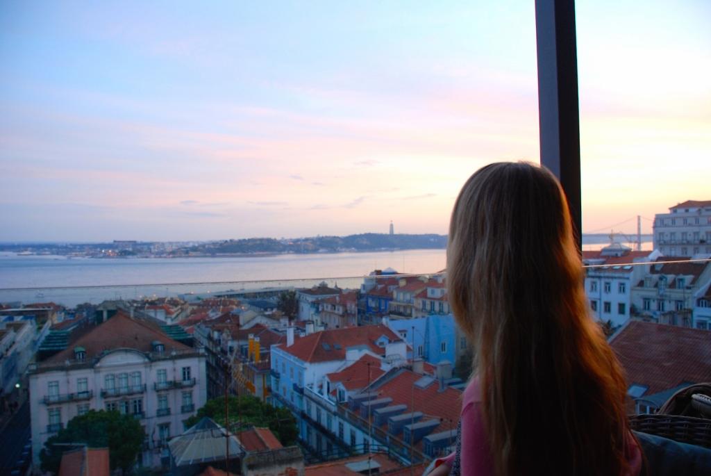 Bairro-Alto-Hotel-Rooftop-bar-lisbon