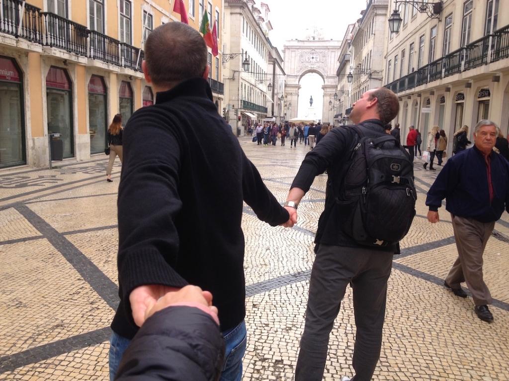 Follow-Me-To-Lisbon