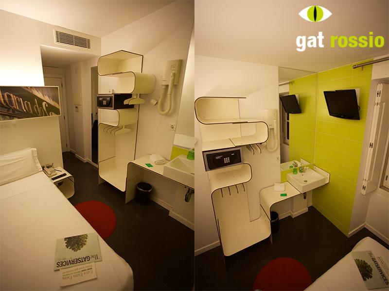 Hotel-Gat-Rossio-Lisbon