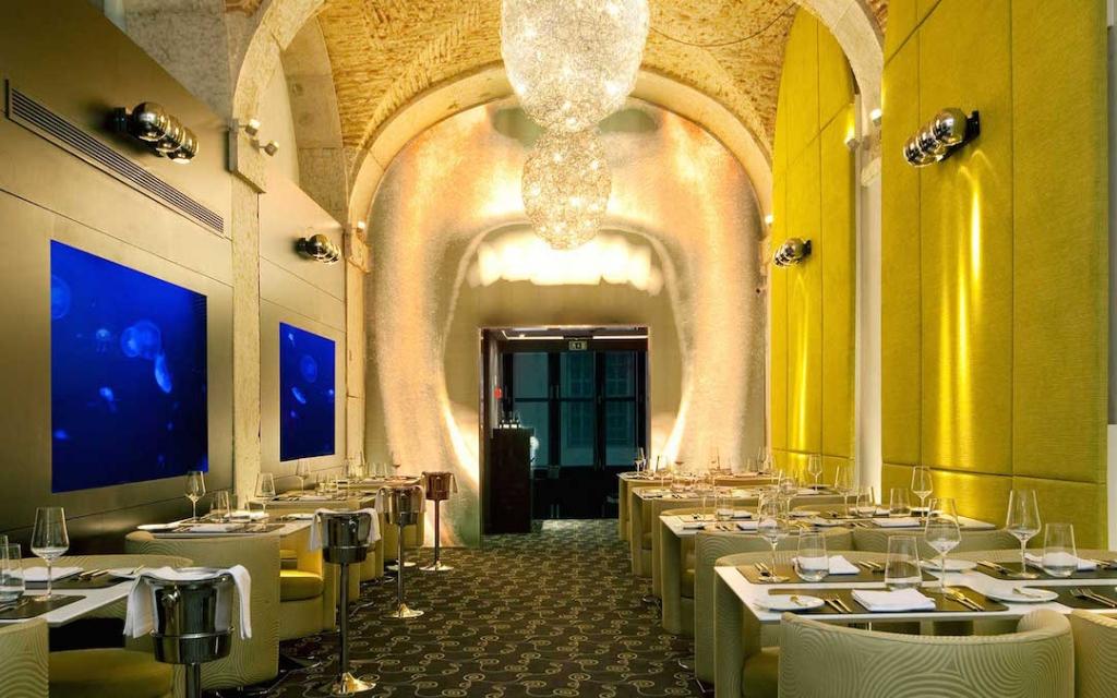 Largo-Restaurant-Lisbon