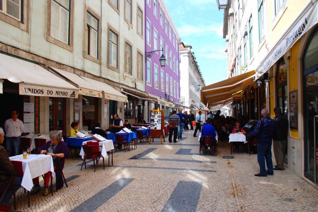 7 Reasons Why You'll Love Lisbon