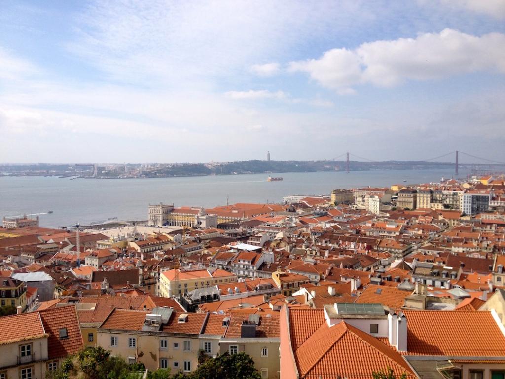 Sao-Jorge-Castle-View-Lisbon