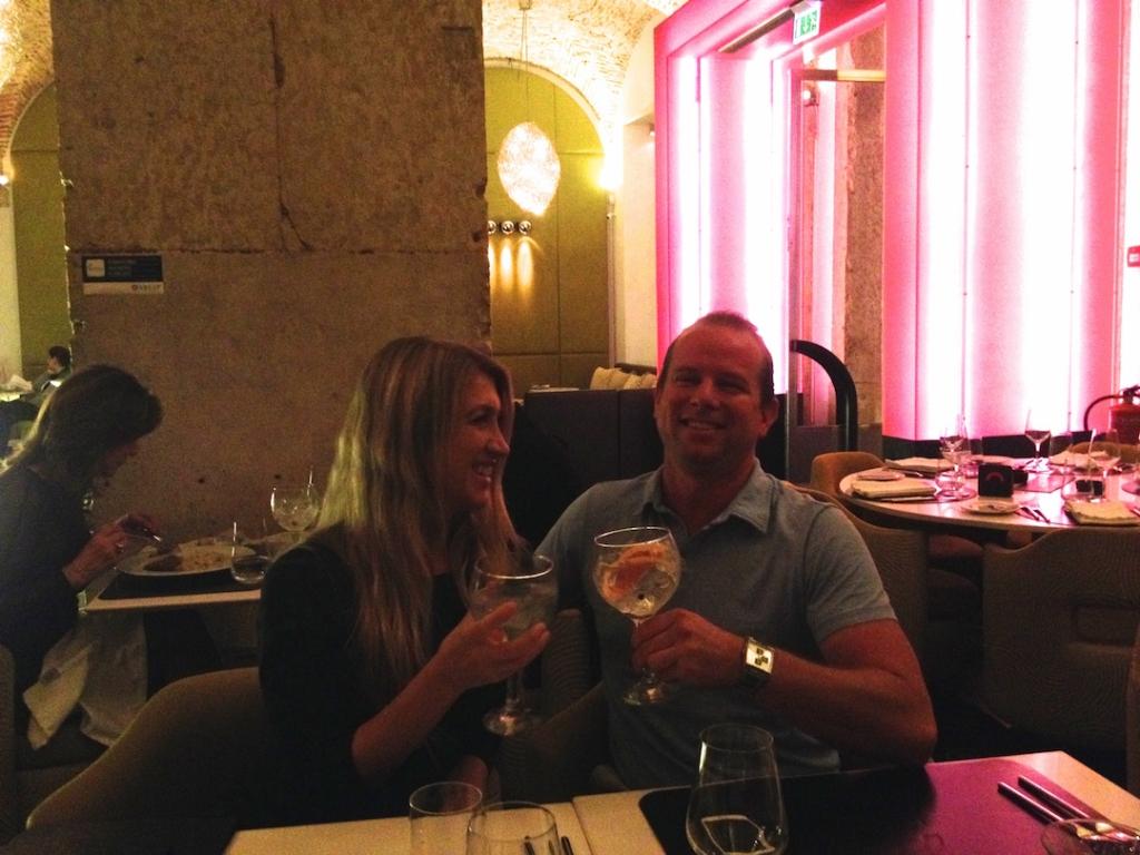 Vanessa-Rivers-Largo-Restaurant-Lisbon