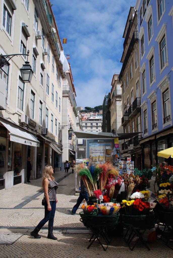 Vanessa-Rivers-Lisbon-Flowers