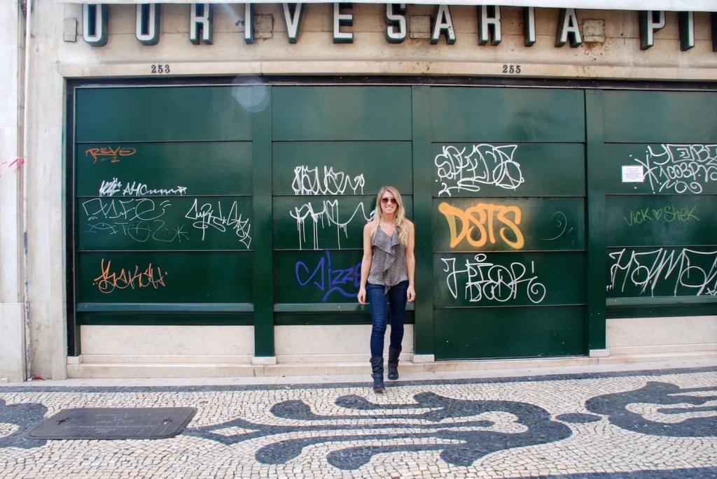 Vanessa-Rivers-Lisbon-Street-Style