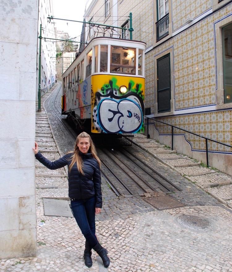 Vanessa-Rivers-Lisbon-Tram