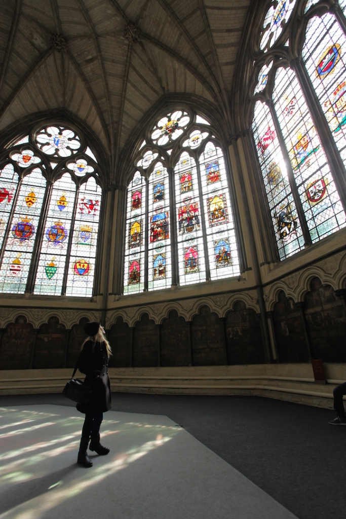 10-London-Spots-Not-To-Miss-Westminster-Abbey