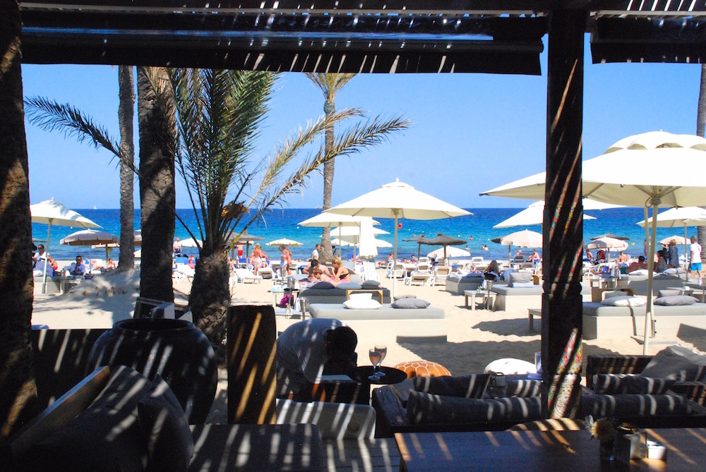 Beach-House-Ibiza-Beach-Club 3
