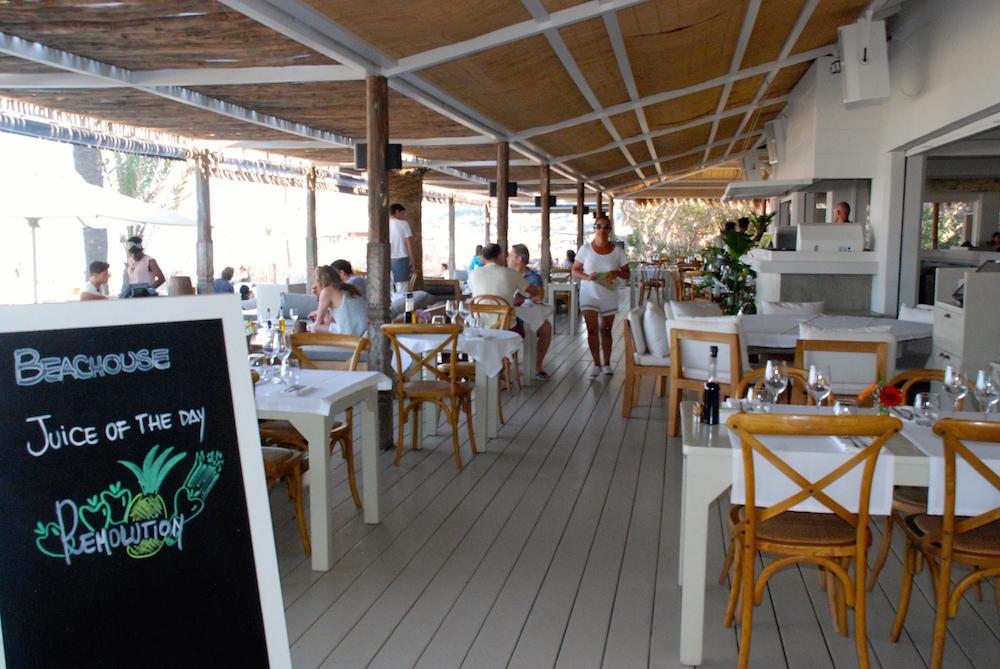 Beachouse-Ibiza 3