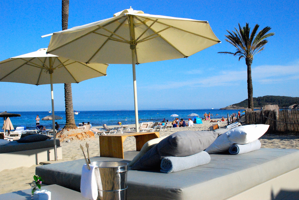 Beachouse-Ibiza-Beach-Club