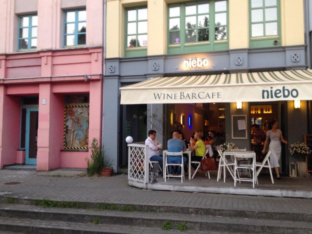 Clou-Winebar-Szczecin