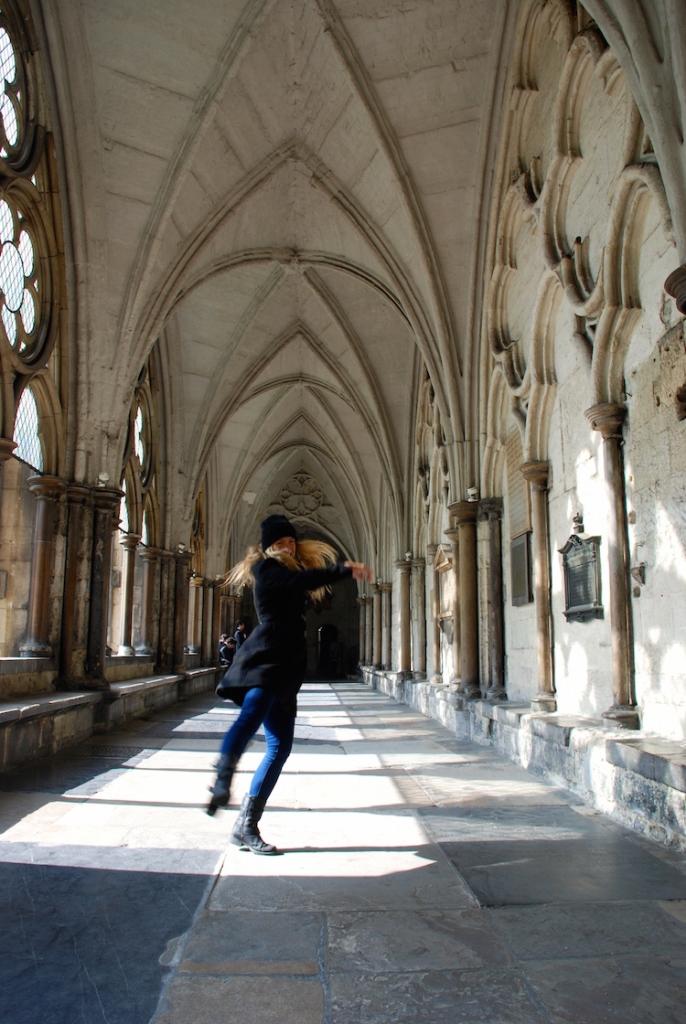 Dancing-Inside-Westminster-Abbey