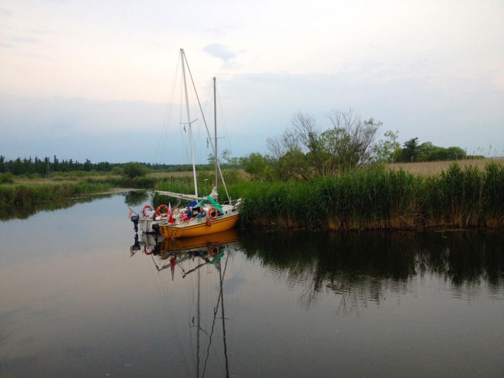 Szczecin-Boat-Show 2
