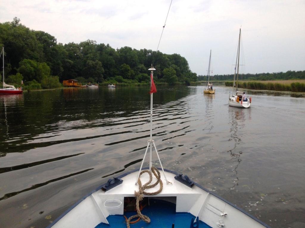 Szczecin-Boom-Boat-Party