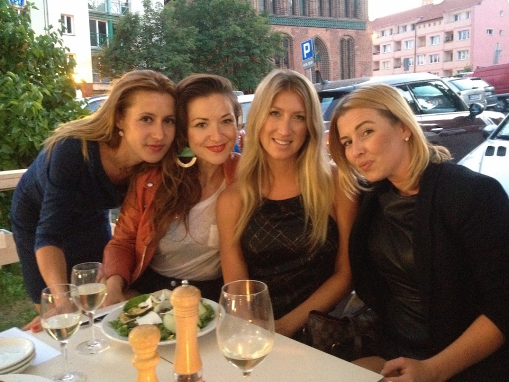 Szczecin-Polish-Girls