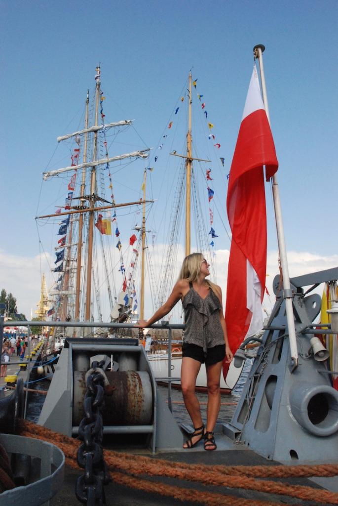 Szczecin-Tall-Ships-Regatta