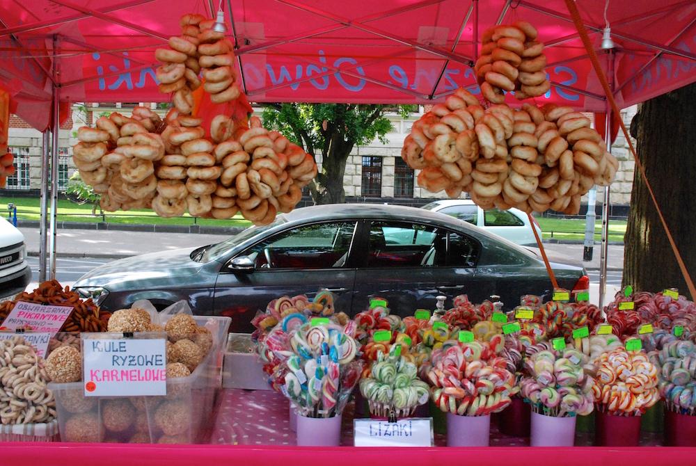 Szczecin-food