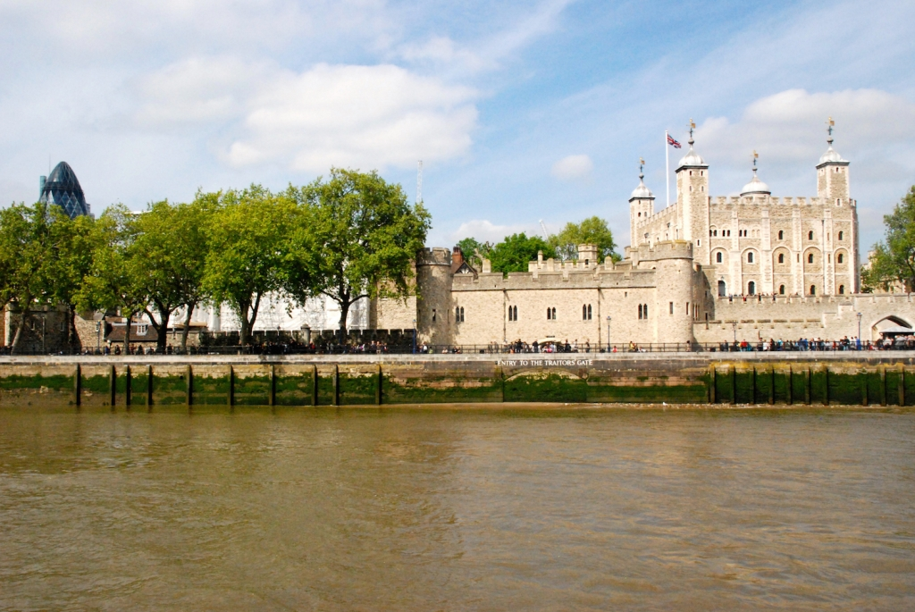 Tower-of-London-10-Spots-Not-To-Miss