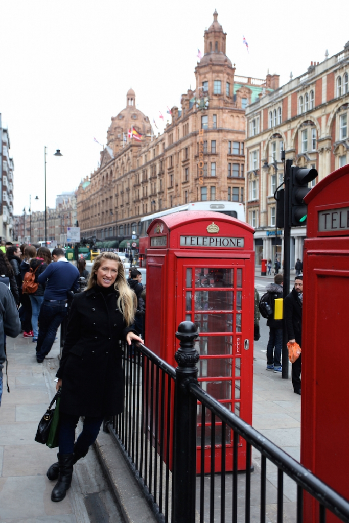 Vanessa-Rivers-Harrods-London