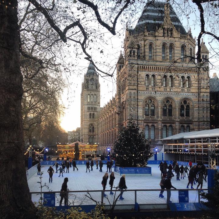 ice-skating-natural-history-museum-london