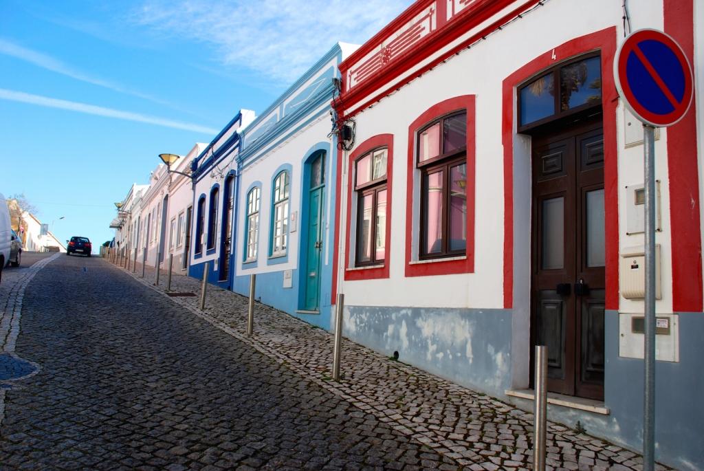 Lagos-Portugal copy
