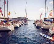 The-Yacht-Week-Italy-Glitter-and-Mud