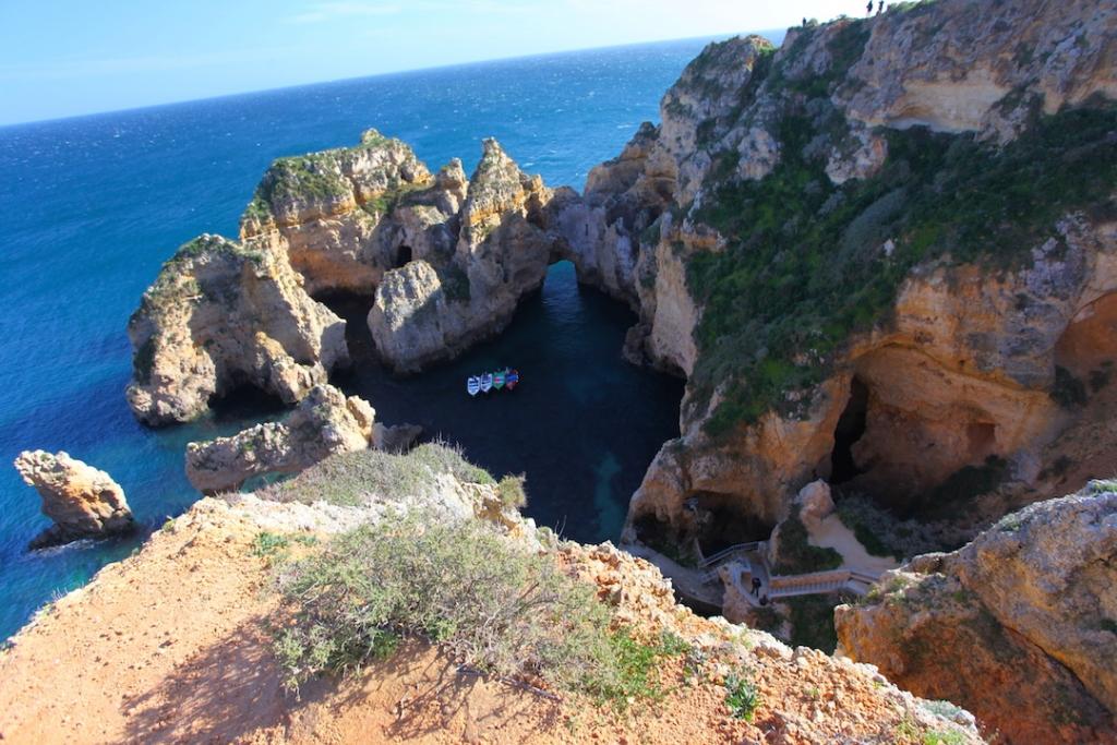 algarve-cliffs