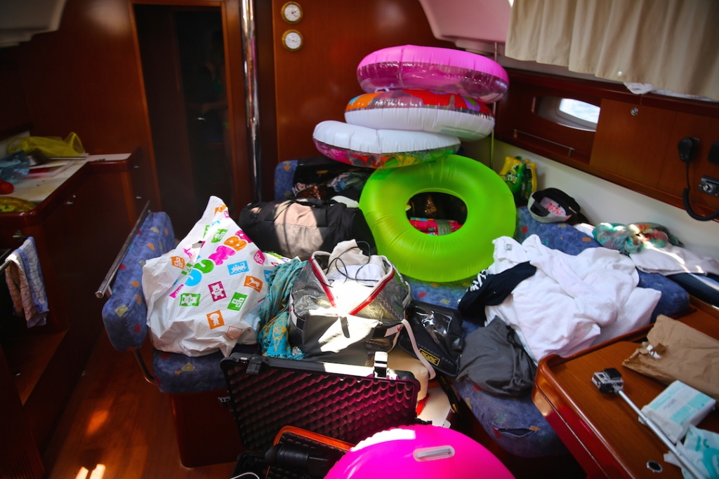 yacht-week-dirty-boats